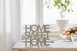 Home Sweet Home Dunn and Stone Builders Luxury Custom Homes Builder