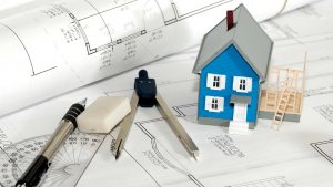 Benefits of Hiring House Builders Near Me