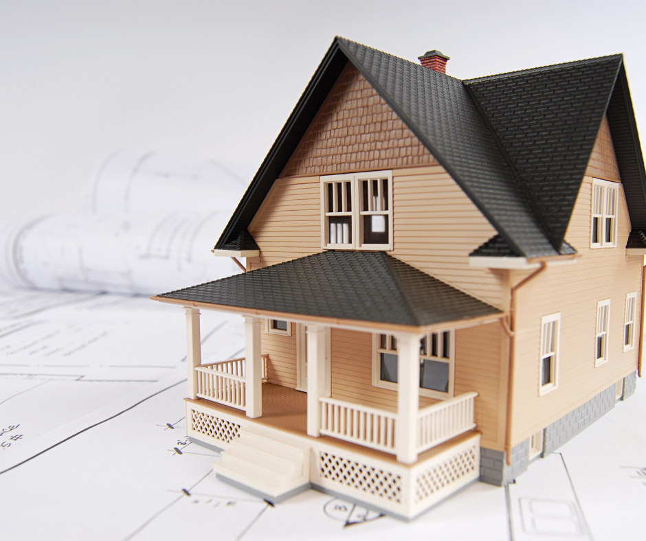 How to Build a Home on Your Land: Tips for Houston Home Buyers